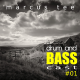 Drum and Basscast volume one