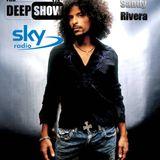 Elis Deep Show Mix #174 - Part 2 (Sandy Rivera)