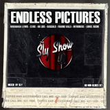 (Endless Pictures: Mixed By Sly) John Lennon, Oldies, 60s, 70s, GQ, Sonny Knight (TheSlyShow.com)