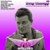 Taha Ok - Deep Therapy #06