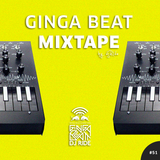 Ginga Beat Mixtape 51