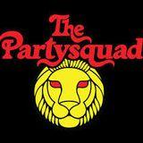 SLAM Mix Marathon - The Partysquad - 05-Feb-2016