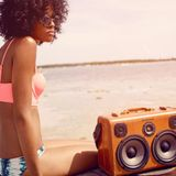 Boombox 13 Funky Chill & Sunny Pop