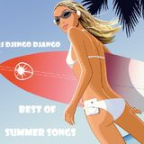 Best Of Classics Special: Summer Songs Vol.1