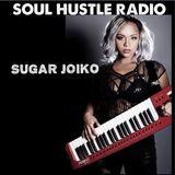Soul Hustle  Radio 1-5-19