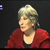 Pato em alta tensão # 8 - Fernando Zugno conversa com Ivette Brandalise