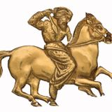 Scythians at the British Museum - Full Curator Interview