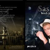 SasA - Beat Per Minute (Everydays 2010)