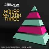 HOUSE NATION 3