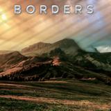 Borders Part 5-Other Side Faith