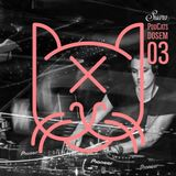 [Suara PodCats 003] Dosem (Studio Mix)