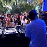 PG  - Na Manteiga @ Dekmantel Festival São Paulo 2018
