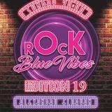 rOcK BlueVibes - editia 019