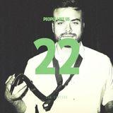 Lee Curtiss -  People Like Us Podcast 22 -