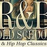 FRIDAY HIP HOP R&B THROWBACK SHOW