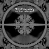 Grey Frequency - Live at The Cass (03 May 2018)