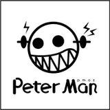 PeterMan - July 2014