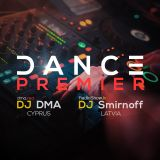 DANCE_PREMIER_2019_17 (Top Radio LIVE HQ)