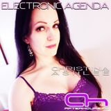 Christina Ashlee - Electronic Agenda 059 (Afterhours.FM)