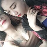 ♥NST♥ - SET  Campochia HD - Căng Nhất Mọi Thời Đại - Phong Anh Live Tream =)))))))))