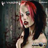 My TranceVision Vol 54