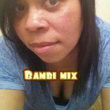Bambi's playlist