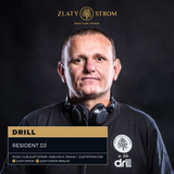 Dj Drill - promo set for MC Zlatý Strom