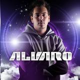 Alvaro Mini Mix