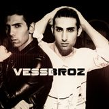 Electro Vessel with Vessbroz Episode 001