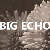 Designcollector Mixtape #41 by Big Echo