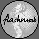 Flashmob Mix 2