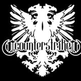 Counterstrike - Rise Mix July 2006