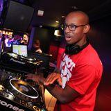 Trap N' Hop Mix by DJ Kellz