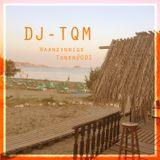 DJ-TQM - Waanzinnige Tonen #001