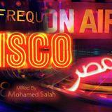 Disco Masr by Mohamed Salah