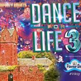 Urban Atmosphere LIVE at Dance for Life 2016