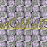 baOMAss #2