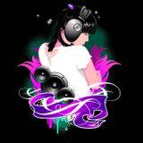 Razvan Ionut-Warm-up mix2 01-12-2015 M.E.mp3