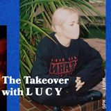 The Takeover with L U C Y - 12.02.19 - FOUNDATION FM