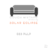 Couch MixTape_025 (Pulp)