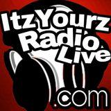 Dj Cheese 2000's Party pt.2  ( Itzyourzradio ) Sunday's 4-7 on 97.5