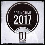 Springtime 2017 (Drake - More Life)