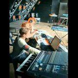 Brothomstates - Live At Ekko2003