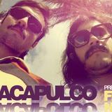 EPISODE 007 - SALON ACAPULCO