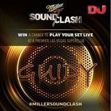 GUIDY – HUNGARY - Miller SoundClash Las Vegas 2015