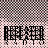 Repeater Radio (30/10/2016)