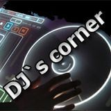 Master Generation - Antenna 5 DJ`s Corner - Guest Mix