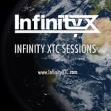 Infinity XTC Session 023 | Infinity X