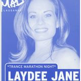 LayDee Jane LIVE @ MAD Lausanne - 2004