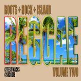 Roots Rock Island Reggae 2